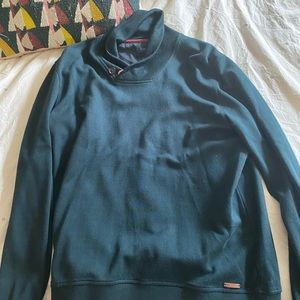 MENS TED BAKER SWEATER!!! Minimally worn!!!